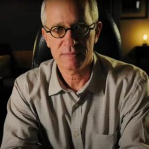 James Newton Howard, Artist on Virtual Piano, Play Piano Online