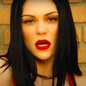 Jessie J, Artist on Virtual Piano, Play Piano Online