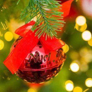 Jingle Bells, Christmas Songs, Play Piano Online, Virtual Piano