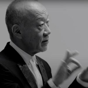 Joe Hisaishi, Artist on Virtual Piano, Play Piano Online
