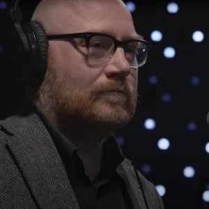 Johann Johannsson, Artist on Virtual Piano, Play Piano Online