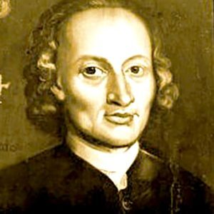 Johann Pachelbel, Artist, Online Piano Keyboard, Virtual Piano