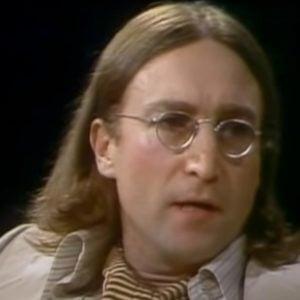 John Lennon, Artist on Virtual Piano, Play Piano Online