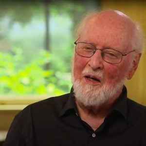 John Williams, Artist on Virtual Piano, Play Piano Online