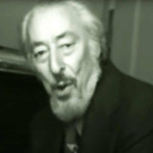 Johnny Marks, Artist, Online Piano Keyboard, Virtual Piano