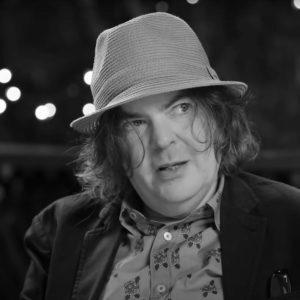 Jon Brion, Artist on Virtual Piano, Play Piano Online