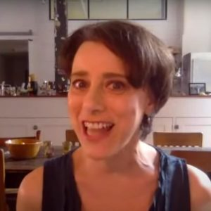 Judy Kuhn, Artist on Virtual Piano, Play Piano Online