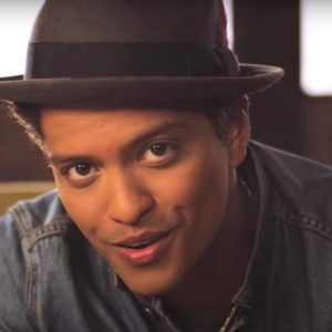 Just The Way You Are – Bruno Mars, Best Online Piano Keyboard, Virtual Piano