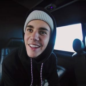 Justin Bieber, Artist on Virtual Piano, Play Piano Online