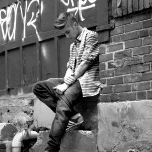 Justin Bieber, Nothing Like Us, Music Sheet, Virtual Piano