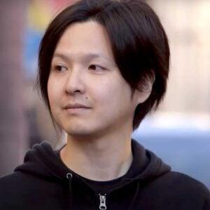 Kashiwa Daisuke, Artist, Online Piano Keyboard, Virtual Piano