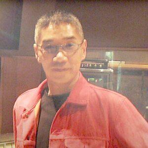 Kenji Yamamoto, Artist, Online Piano Keyboard, Virtual Piano