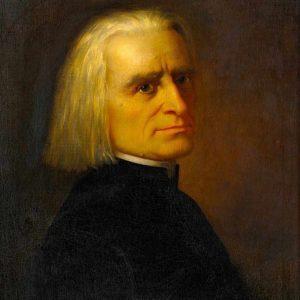 La Campanella – Franz Liszt, Best Online Piano Keyboard, Virtual Piano