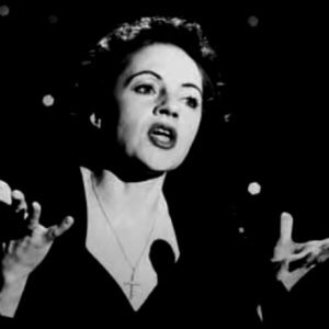 La Vie En Rose – Edith Piaf, Best Online Piano Keyboard, Virtual Piano