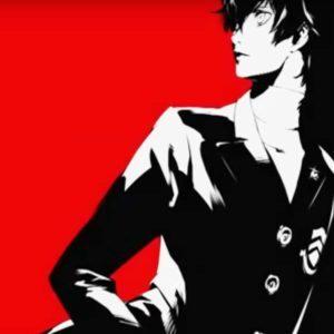 Last Surprise - Shoji Meguro (Persona 5), Best Online Piano Keyboard, Virtual Piano