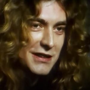 Led Zeppelin, Artist on Virtual Piano, Play Piano Online