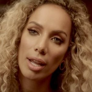 Leona Lewis, Artist on Virtual Piano, Play Piano Online