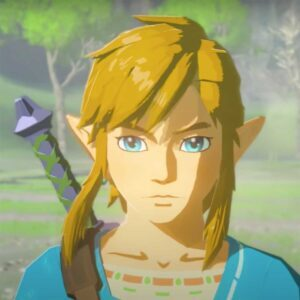 Link's Memories (The Legend of Zelda) - Koji Kondo, Song Sheet, Virtual Piano