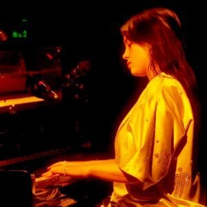Listen before I go – Billie Eilish, Online Pianist, Virtual Piano