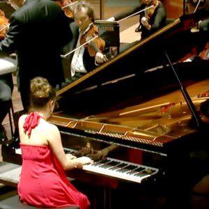 Little Sonata - Charles Henry Wilton, Virtual Piano