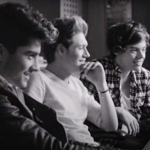 Little Things – One Direction, Online Pianist, Virtual Piano