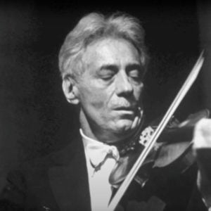 Love's Sorrow – Fritz Kreisler, Online Pianist, Virtual Piano