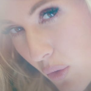 Love Me Like You Do – Ellie Goulding, Online Pianist, Virtual Piano