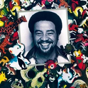 Lovely Day – Bill Withers, Online Pianist, Virtual Piano
