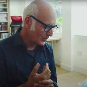 Ludovico Einaudi, Artist on Virtual Piano, Play Piano Online