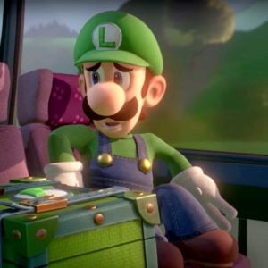 Luigi's Mansion (Theme) - Kazumi Totaka, Best Online Piano Keyboard, Virtual Piano