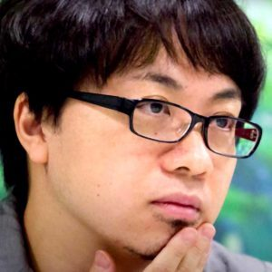 Makoto Miyazaki, Artist on Virtual Piano, Play Piano Online