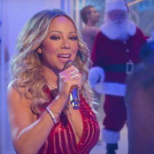 Mariah Carey, Artist on Virtual Piano, Play Piano Online