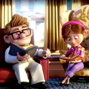 Married Life (Up) - Michael Giacchino, Best Online Piano Keyboard, Virtual Piano