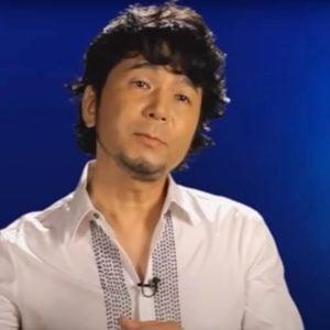 Masato Nakamura, Artist on Virtual Piano, Play Piano Online