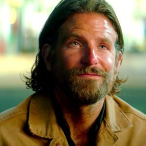 Maybe It's Time (A Star Is Born) - Bradley Cooper, Best Online Piano Keyboard, Virtual Piano