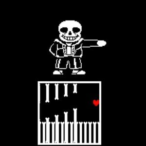 Megalovania-Undertale-Toby-Fox-Song-Sheet-Virtual-Piano