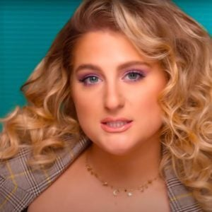 Meghan Trainor, Artist on Virtual Piano, Play Piano Online