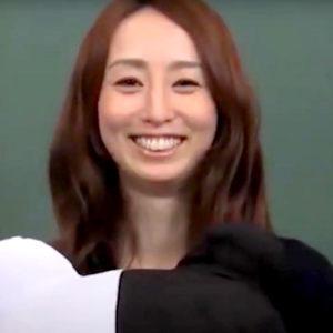 Megumi Toyoguchi, Artist, Online Piano Keyboard, Virtual Piano