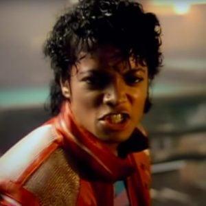 Michael Jackson, Artist on Virtual Piano, Play Piano Online