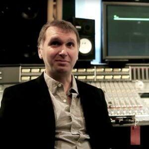 Michael Price, Artist, Online Piano Keyboard, Virtual Piano