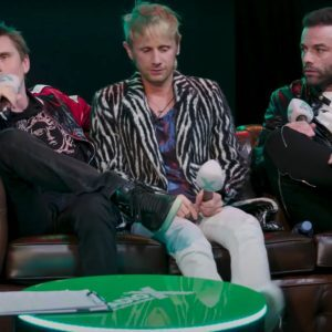 Muse, Artist on Virtual Piano, Play Piano Online