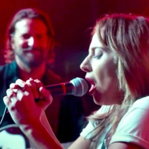 Music To My Eyes (A Star Is Born) - Lady Gaga & Bradley Cooper, Best Online Piano Keyboard, Virtual Piano