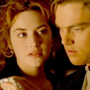 My Heart Will Go On (Titanic) Alternative - Celine Dion, Virtual Piano