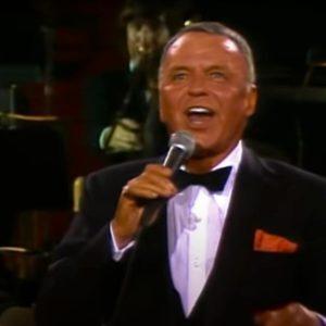 My Way – Frank Sinatra, Online Pianist, Virtual Piano