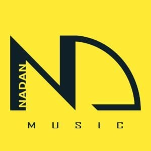 NadanMusic, Artist on Virtual Piano, Play Piano Online