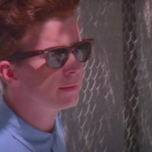 Never Gonna Give You Up - Rick Astley, Online Pianist, Virtual Piano