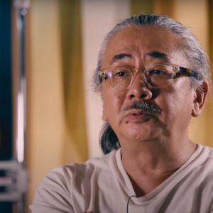 Nobuo Uematsu, Artist on Virtual Piano, Play Piano Online