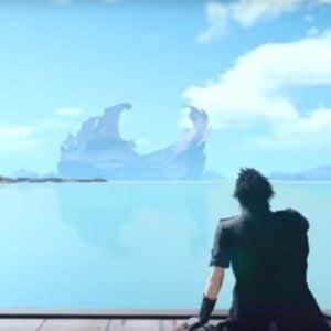 Noctis Theme (Final Fantasy XV) - Yoko Shimomura, Best Online Piano Keyboard, Virtual Piano
