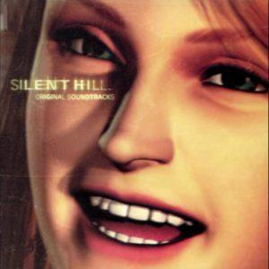 Not Tomorrow - Akira Yamaoka (Silent Hill), Virtual Piano