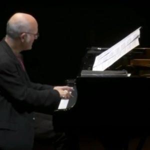 Nuvole Bianche – Ludovico Einaudi, Online Pianist, Virtual Piano